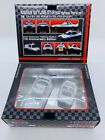 TOMICA and CHORO Q NISSAN SKYLINE GT-R   R32 HIGHWAY PATROLCAR LIMITEDvery rare