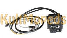 SIMSON 12V SR80 SR50 schalter-kombination COMMUTATEUR comb CLIGNOTANT lumière