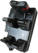 NEW 1994-1997 Accord EX LX SE Electric Power Window Master Control Switch