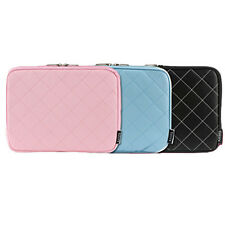 """17.3"""" Notebook Netbook Laptop ipad Soft Bag Sleeve Case Pouch Cover"""