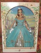 2006 Ethereal Princess Barbie MIB!