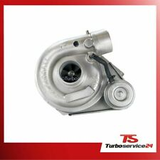 Turbolader Renault Master 2.8 TD 84 KW 114 PS 454061 9161239 9161239 7711135840