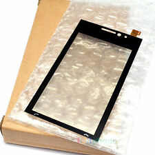 BRAND NEW LCD TOUCH SCREEN LENS GLASS DIGITIZER FOR SONY ERICSSON U1 #GS-223