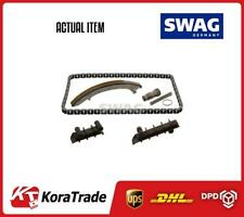 ENGINE TIMING CHAIN KIT SW99130305 SWAG I