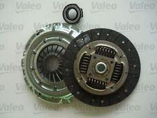 VALEO 826855 Clutch Kit  for VW TRANSPORTER / CARAVELLE TRANSPORTER