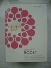 Hello Day BEAUTY BOOST - 60 CAPSULES (vegetarian) - EXP 10/2019