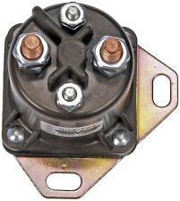 Dorman 904-194 Glow Plug Relay