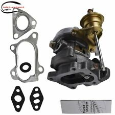 13900 62d51 Mini Turbo Charger For Small Engines Snowmobiles Atv Rhb31