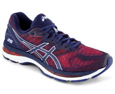 ASICS ASICS GEL Nimbus Men's 8.5 Men's US tamaño del zapato