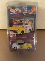 Hot Wheels Hot Rod Magazine 4 Decades Of Hot Rods Series 47 Ford