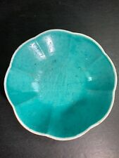New listing chinese porcelain bowl