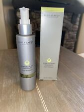 Juice Beauty Stem Cellular Cleansing Oil Full-Size 4 fl. oz. New .