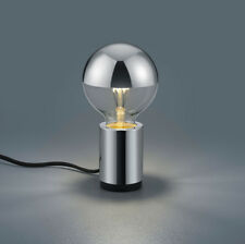 Helestra Pix Table Lamp Chrome 19/1912.04