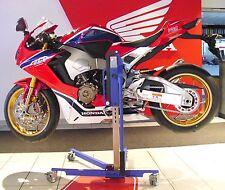 Motorradzentralständer für Honda CBR1000RR SP SC 77 BlueLIft Centralstand