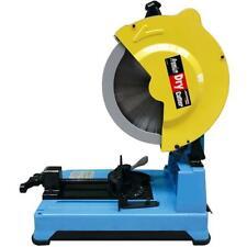 Jepson Premium Dry Cutter 9430 Metallkaltkreissäge inkl. Sägeblatt 305/60Z