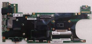 Lenovo ThinkPad T470s Motherboard I5-7300U  FRU: 01ER062