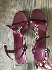 gucci womens shoes size 36 C