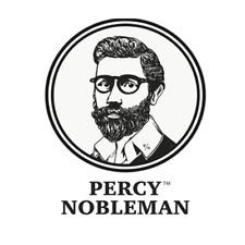 Percy Nobleman Bartöl Conditioner für Männer zur Bartpflege - Bea (0,49 EUR/ml)