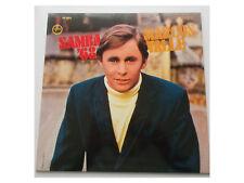 Marcos Valle -  Samba '68 - LP
