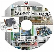 Interior Design 3D Home House DESIGNER SOFTWARE