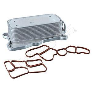 FEBI Engine Oil Cooler For MERCEDES Sprinter Viano Vito Mixto 906 2721880001