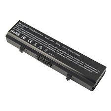 6 Cell Laptop Battery for Dell Inspiron 1545 1440 1750 HP297 J399N K450N M911G
