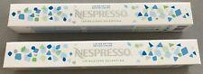 Nespresso Limited Edition Ispirazione Salentina