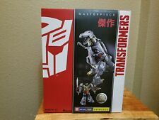 Transformers Masterpiece GRIMLOCK - MP-03 - Toys R Us TRU Exclusive- Brand NEW