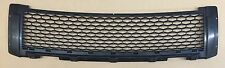LAND ROVER LR2 2007-2014 FRONT BUMPER LOWER GRILL, LR003295, NEW