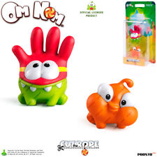 PROSTO TOYS Cut the Rope, Collection figure, Set (2 pc.), Cartoon Character, #3
