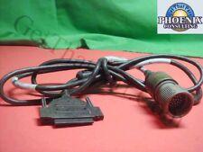ViaSat CBL-017640-000 PDC-232 Cable