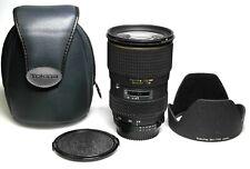 Tokina AT-X Pro 28-80mm F2.8 f. Nikon