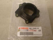 Yamaha OEM Intake Manifold Boot  2000-2001 YZ250 YZ 250 5HC-13565-00-00