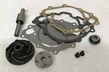 "1966-68 Mustang Shelby GT-350 XR-7 289 HIPO  ""K"" code new water pump rebuild kit"