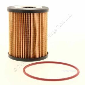 New Performax Oil Filter Fits 320 323 325 328 330 525 528 530 X Z-Series PO-63