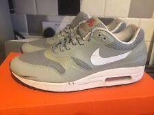 Nike Air Max 1 Hyperfuse UK 7 Retro Rare