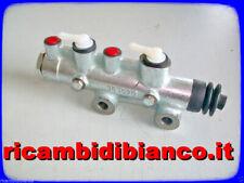 Pompa Freno 4797843 Autocarri PER IVECO 50/55/60 Gamma Z FIAT 50/55NC- OM 50