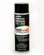 Thermark  Laser Engraver Metal Marking Spray Cermark