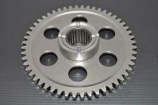 """NEW"" Yamaha Raptor 660 660R Gear Starter Clutch 2001~2003 needle roller bearing"