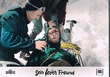 AF Sein bester Freund (Toni Sailer)