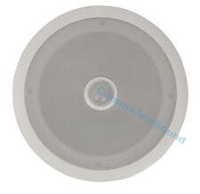 "16.5cm (6.5"") Ceiling Speaker with Directional Tweeter Single"