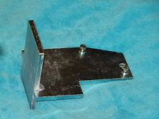 KENT-MOORE KM-982 DT-982 Shift cover for overhaul operations Opel
