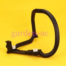 Handle Bar Handlbar For Stihl 021 023 025 MS210 MS230 MS250 Parts 1123 791 1700