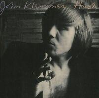 Chet Baker, John Klemmer - Hush [New CD] Argentina - Import
