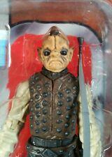 Star Wars Vintage Collection - Bom Vimdin (Cantina Patron) VC53 - Kenner 2011
