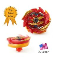 Beyblade B-159 Superking .Xc 1A USA SELLER!