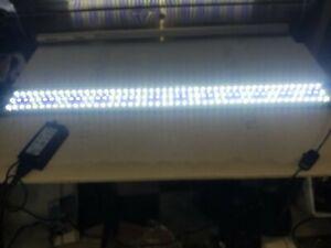 NICREW ClassicLED 36-48 in Marine LED