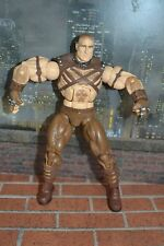 MARVEL LEGENDS X-MEN JUGGERNAUT action figure  6""