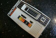 Mattel AUTO RACE  Vintage LED Handheld Electronic Arcade video game  ✨READ✨