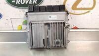BMW 1 SERIES 120i F20 LCI PETROL ENGINE CONTROL MODULE ECU 9894912 FAST POSTAGE